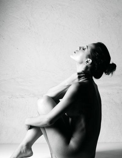 Book-Fotografico-Sensual-13