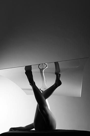 Book-Fotografico-Atletas-01