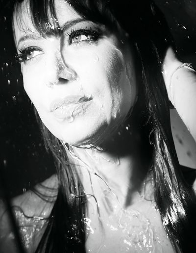 Book-Fotografico-Mulher-09