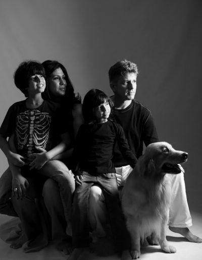 Book-Fotografico-Familia-20