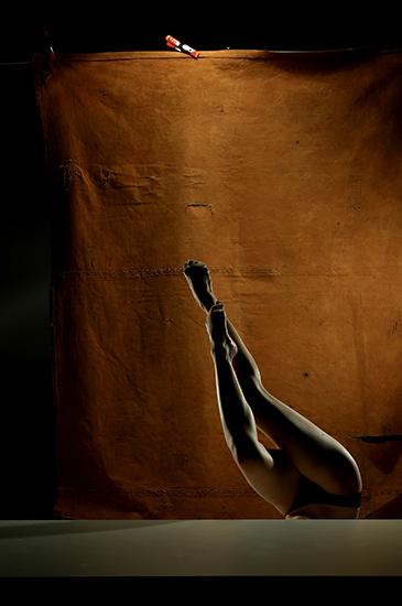 Book-Fotografico-Atletas-47