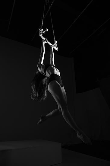 Book-Fotografico-Atletas-24