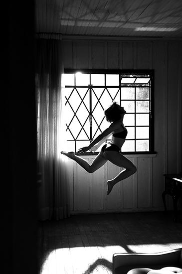 Book-Fotografico-Atletas-30