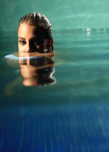 Book-Fotografico-Aquaticas-04