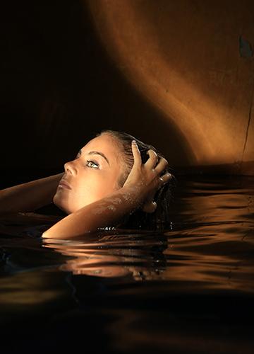 Book-Fotografico-Aquaticas-09