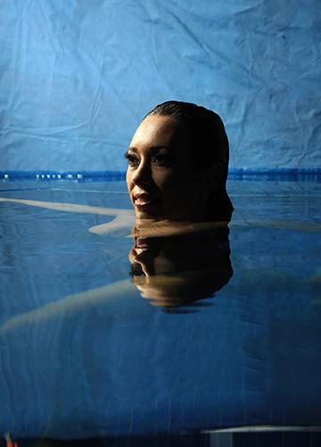 Book-Fotografico-Aquaticas-18