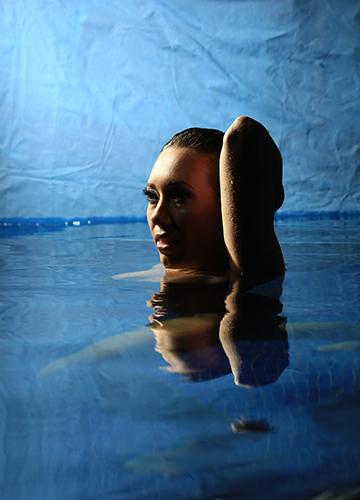 Book-Fotografico-Aquaticas-19
