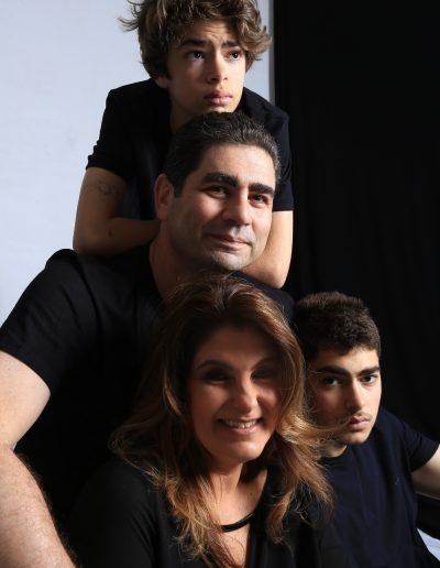 Book-Fotografico-Familia-50