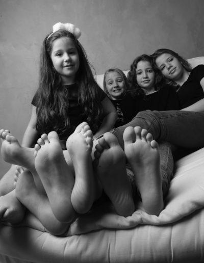 Book-Fotografico-Familia-54