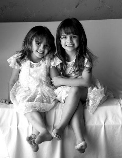 Book-Fotografico-Crianca-28
