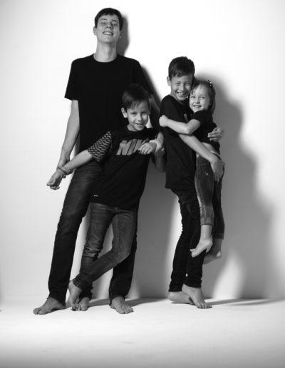Book-Fotografico-Familia-65
