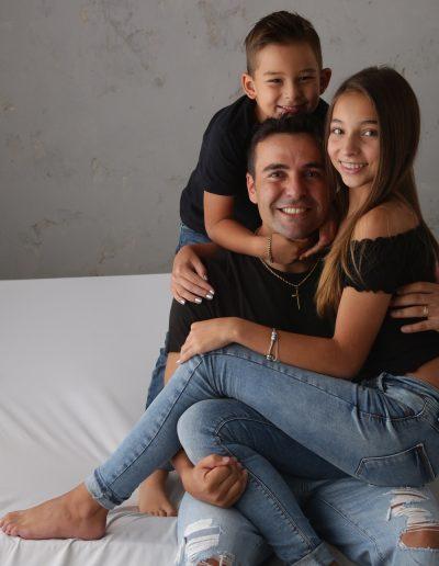 Book-Fotografico-Familia-66