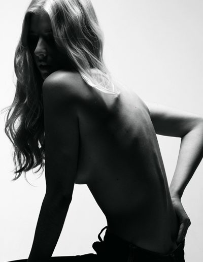 Book-Fotografico-Sensual-3