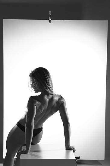 Book-Fotografico-Atletas-46
